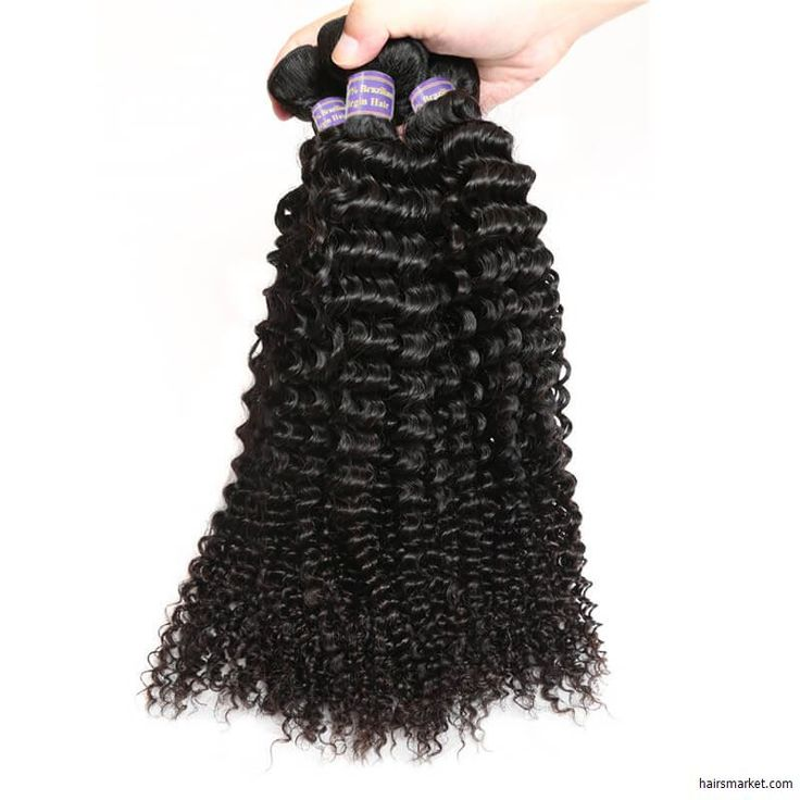 【Malaysian Diamond Virgin Hair】aliexpress hair Malaysian kinky curly virgin hair products wholesale  malaysian kinky curly hair weave bundles hair extensions online #virginhair #hairbundles
