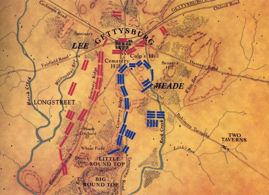 12 best Maps images on Pinterest  Civil wars Virginia and The battle