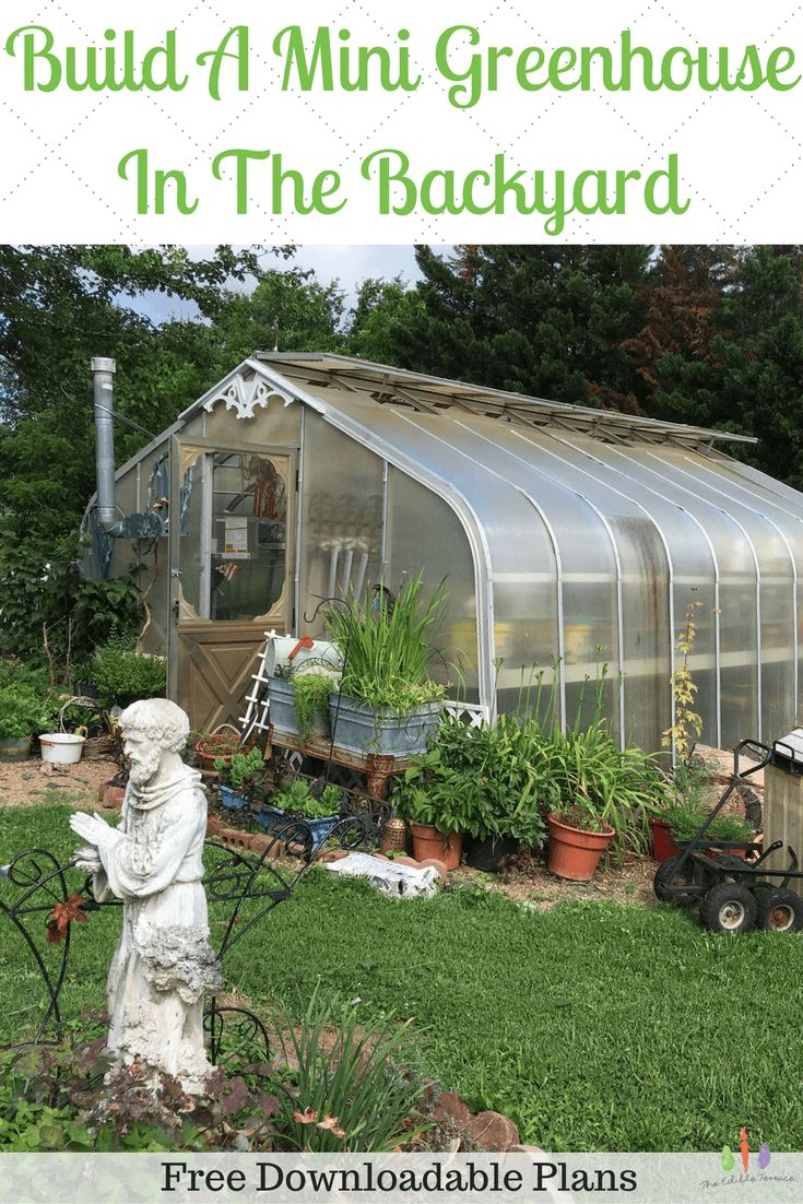 673 best greenhouse images on pinterest greenhouses greenhouse