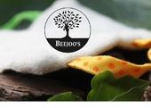 <3  Beejoo's natürliche #Zahnungshilfe