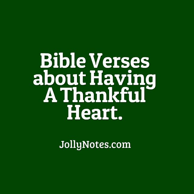 Bible Quotes Heart: Best 25+ Bible Verses About Relationships Ideas On