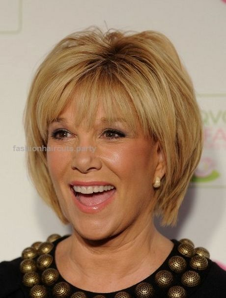 Pictures of short hairstyles for women over 50… Pictures of short hairstyles for women over 50  http://www.fashionhaircuts.party/2017/05/15/pictures-of-short-hairstyles-for-women-over-50/