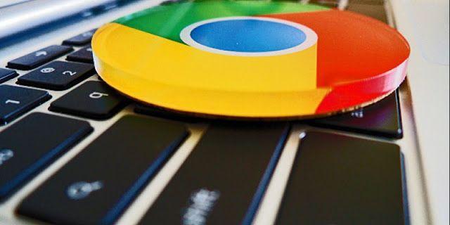 Google: Ενώνει σε ενιαία πλατφόρμα Chrome OS και Android