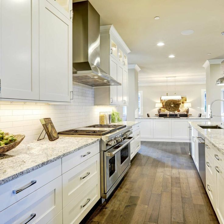 a natural feel of stones with bright white colours is an indian parallel kitchen interior d in on kitchen interior parallel id=67355