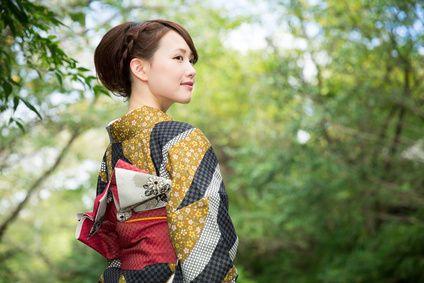 Le layering : le secret des japonaises pour une peau éclatante de fraicheur et de douceur !