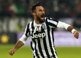 Arsenal FC Transfer News: Gunners on Verge of Signing Juventus Target Man