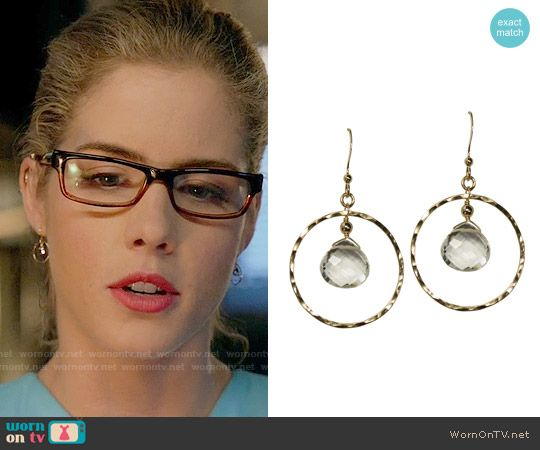 17 best images about arrow style clothes by wornontv on