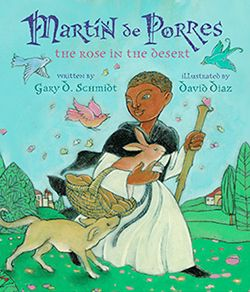 ¡Mira, Look!: Américas Award Honorable Mention. This was by far one of the most beautiful books I've ever come across, both in terms of its narrative and its illustrations.