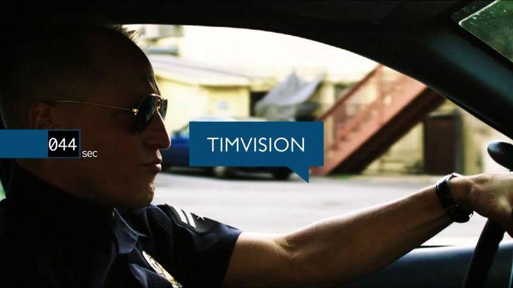 Dave Brown è uno dei poliziotti più duri del distretto di polizia di Rampart, situato in una delle zone più calde della Città degli Angeli. I suoi metodi sono sbrigativi, spesso brutali, ma raggiungono gli obiettivi prefissati #rampart #film #cinema