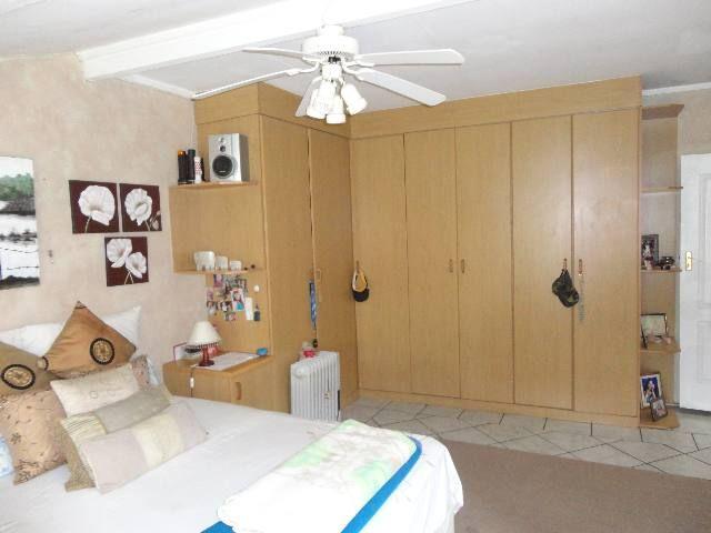 West Acres & Ext property for sale. Ref No: 3054164. Picture no 12