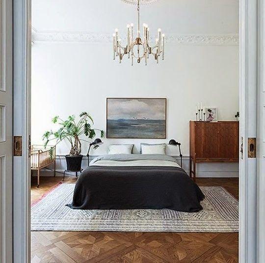 engaños-decoración-dormitorios-sin-cabecero.jpg (540×536)