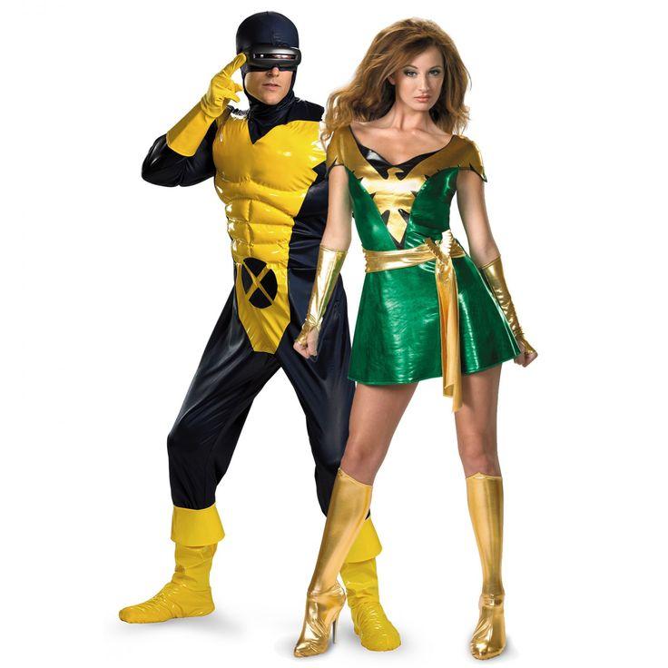 jean grey halloween costume pictures photos and images halloween pinterest jean grey halloween costumes pictures and halloween costumes - Halloween Costumes In Phoenix