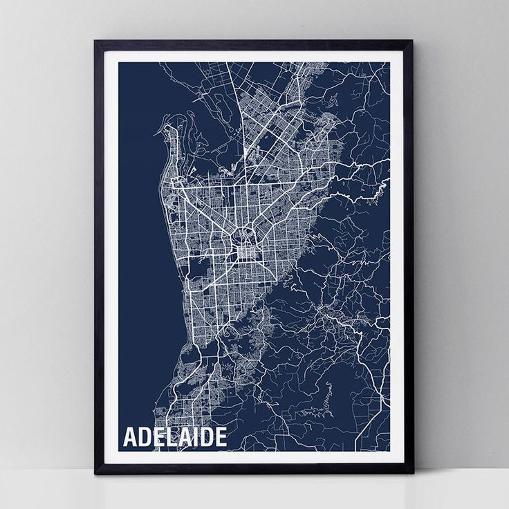 Best 25 Adelaide map ideas on Pinterest  Map of adelaide