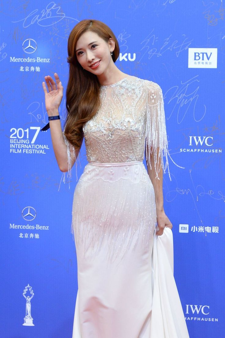#Movie Lin Chi-ling at Beijing International Film Festival, China – 04/16/2017 | Celebrity Uncensored! Read more: http://celxxx.com/2017/04/lin-chi-ling-at-beijing-international-film-festival-china-04162017/