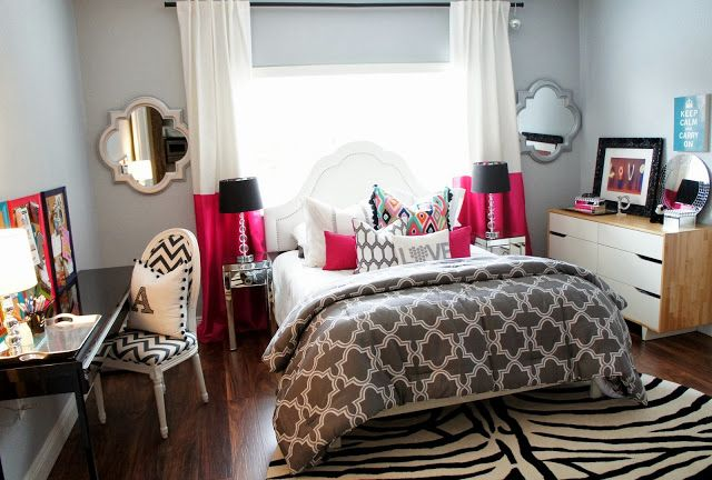 Results For Teen Rooms 83