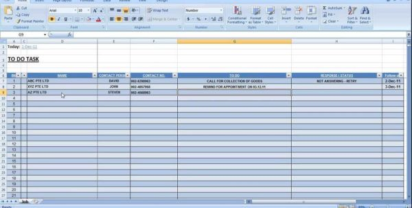 Free Truck Dispatch Spreadsheet Db Excel Com Spreadsheet Small Business Success Inventory Management Software