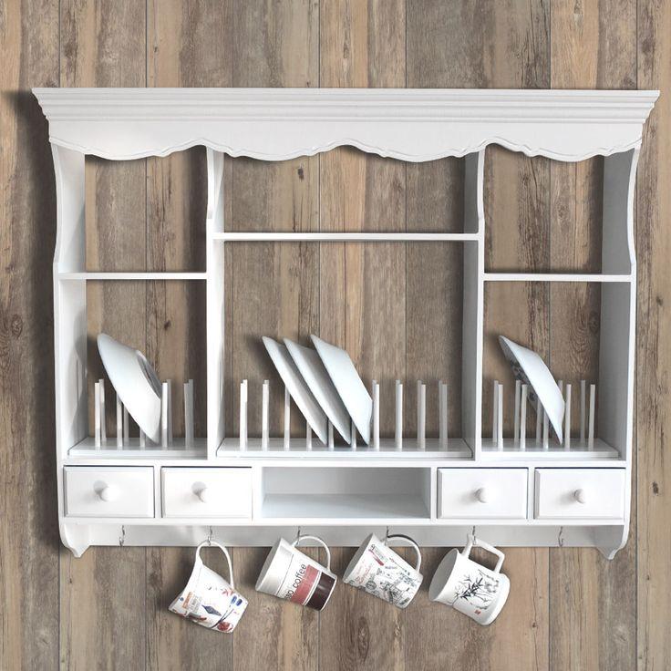25+ Best Ideas about Küche Ebay on Pinterest Kücheneinrichtung - wandregal küche landhaus