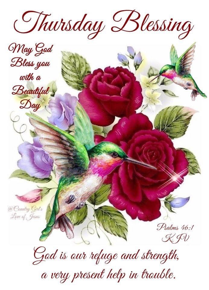 Pin by Brittanyadara on Good morning | Thursday greetings, Good morning  happy sunday, Good morning greetings