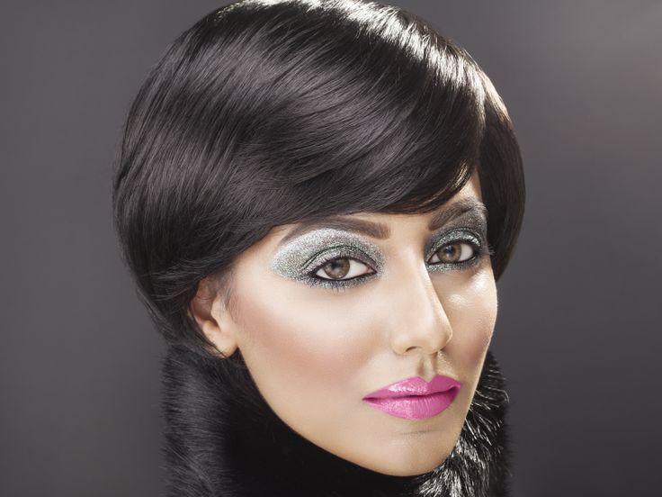 #fatimanasir #annabelleswigs #kryolan #beauty #makeup #makeupartist #photoshoot #glamour