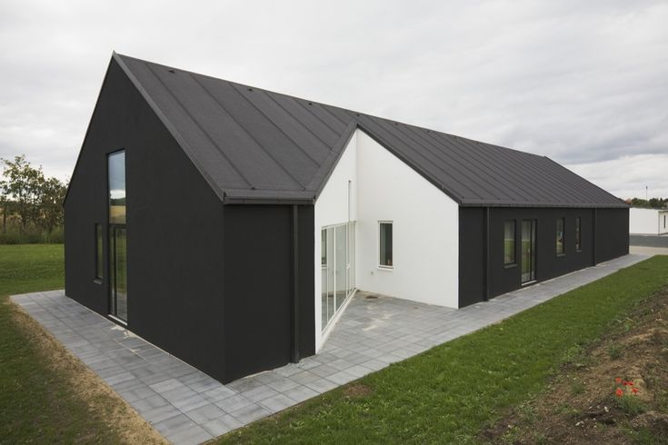 Gallery of Sinus House / CEBRA - 3
