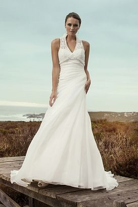 Marylise Bridal Gowns And Wedding Dresses