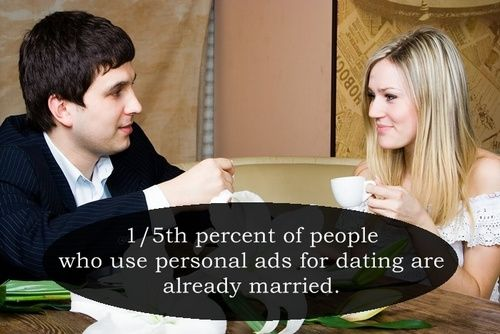 fun facts online dating