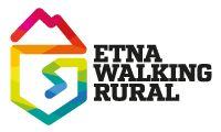 Etna Walking Rural