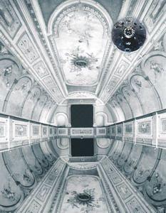 G.Toderi.Apollo.Calcograf.jpg 233×300 pixels