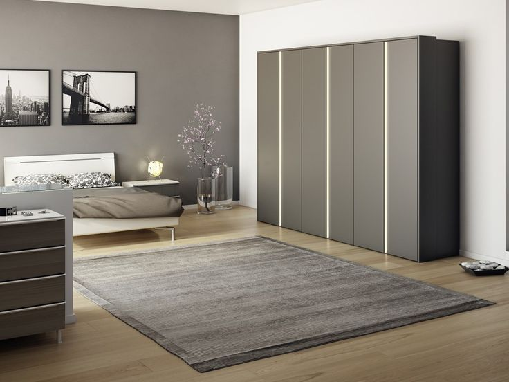 tv wand h lsta m bel design idee f r sie. Black Bedroom Furniture Sets. Home Design Ideas