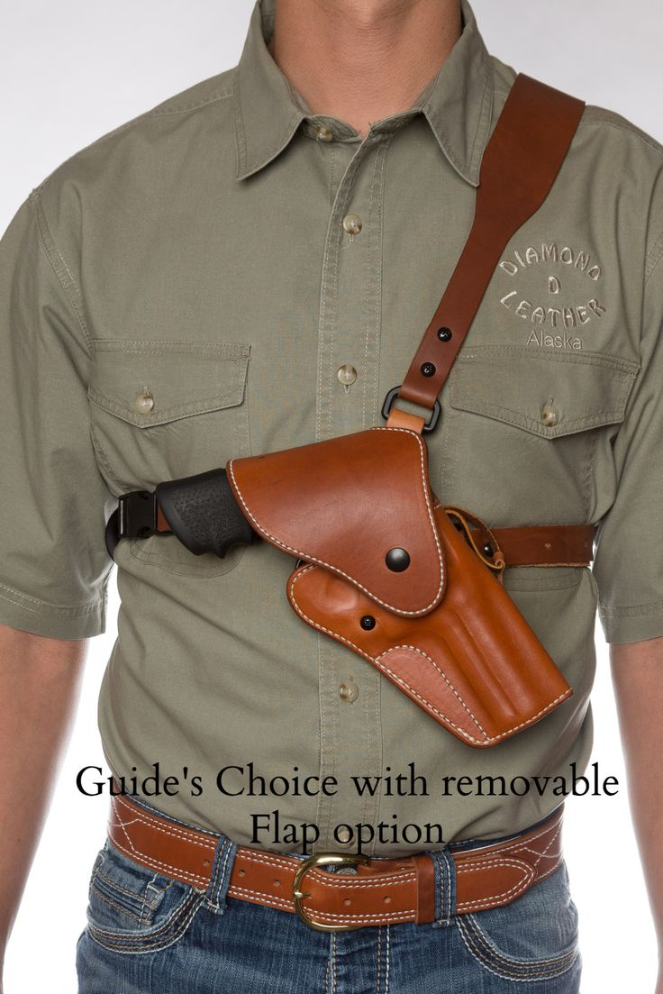 888 best images about Leather Holster on Pinterest ...