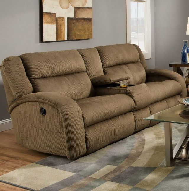 reclining loveseat cover