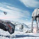 Le Star Wars Batllefront du PSVR sera quelque chose de vraiment spécial