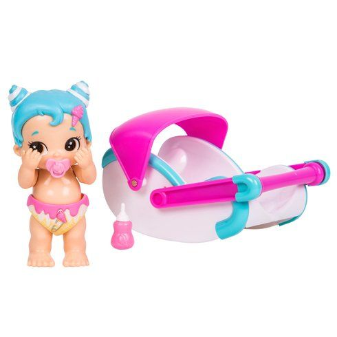 Superb Little Live Bizzy Bubs Walking Peek-a-Boo Swirlee Now At Smyths Toys UK! Buy Online Or Collect At Your Local Smyths Store! We Stock A Great Range Of Other Fashion & Dolls At Great Prices.