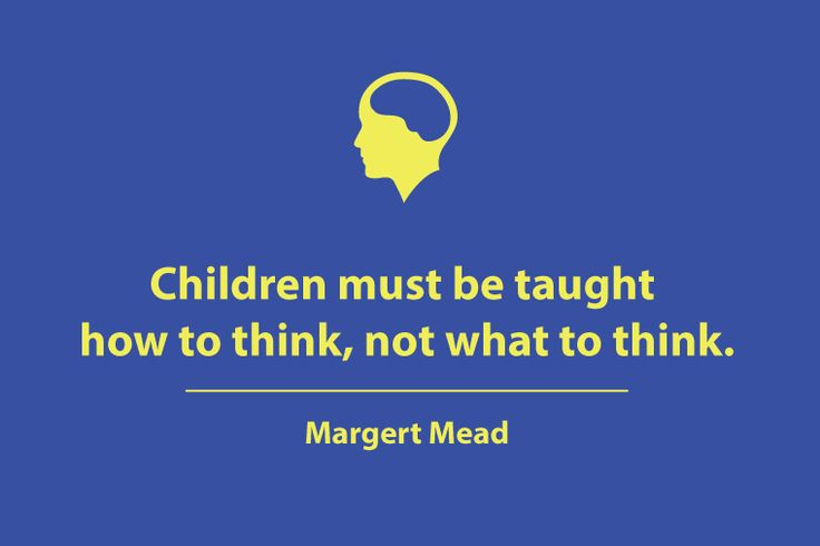 Collaborative Inquiry Classroom ~ This quote truly captures the spirit of inquiry based