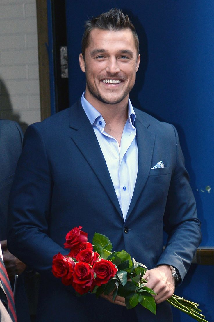 """Chris Soules' First Night as Bachelor Was """"Bizarre,"""" Says Producer. The search for a wife for farmer Chris Soules officially started last Thursday, September 25, with lots of ladies hopping out of limos and into Chris's crop duster. So how did Chris's first night as the object of every female on the planet's affection go?"""