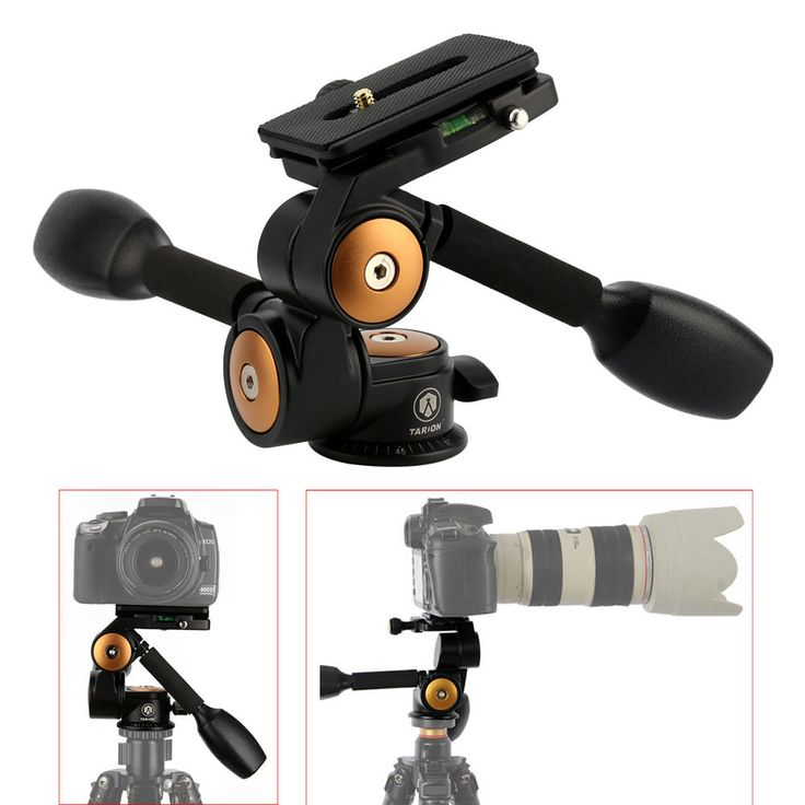 Light Stand Gimbal: 18 Best Tripods/Monopods/Heads Images On Pinterest
