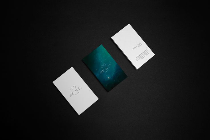 Business Card Mockups - Infinity Bundle 70 Mockups - only $29 originalmockups.com