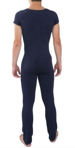 Tights BH2 - Mens Overalls