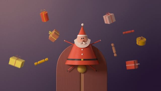 Merry Christmas! We really enjoyed making this animation for troublemakers.tv  Directed by. Burcu & Geoffrey Production Company. TROUBLEMAKERS.tv Producer. James Hagger Production Coordinator. Felipe Bernard Production Assistant. Rebecca Oxland-Isles Music and Sound Design. Alex Keren