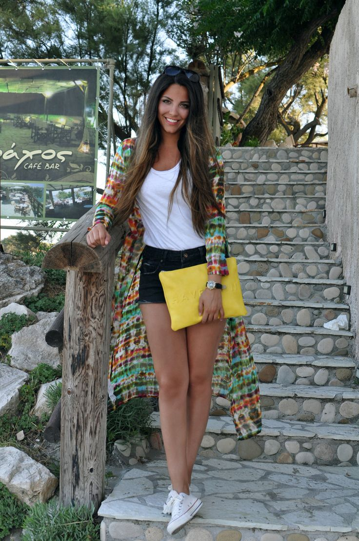 www.satis-fashion.org