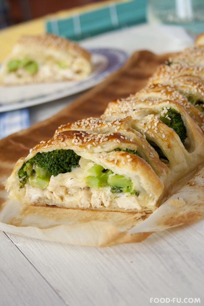 chicken-broccoli-braid