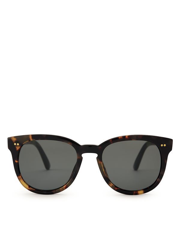 Toms Dodoma Sunglasses, 51mm