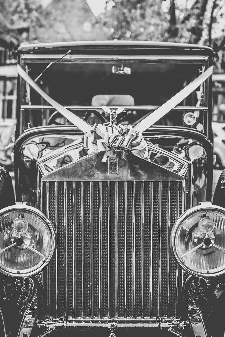 Wedding Car Rolls Royce Phantom 1 Photography Http Simonbrettellphotography