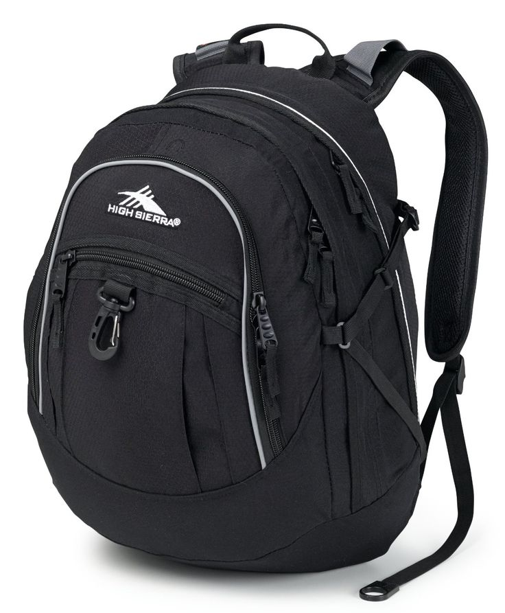 1000  images about Backpacks on Pinterest | Hiking backpack ...