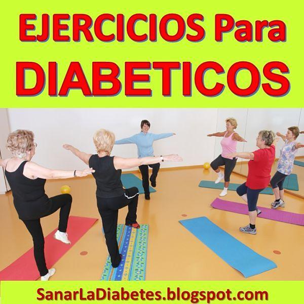 Revierta Su Diabetestipo2 Hoy ᐅ Ejerciciosencasa Para Diabéticos En Casa Rutinas D Ejercicios Para Diabeticos Ejercicios Para Personas Mayores Ejercicios