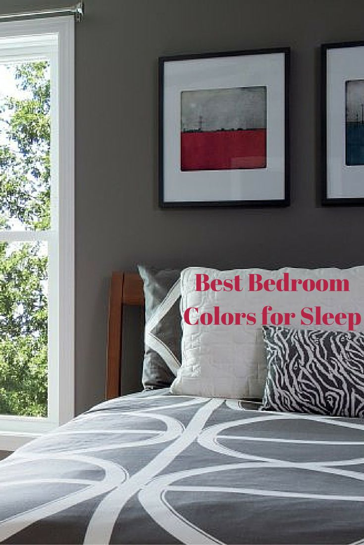 17 Best Images About Wall Colors Design On Pinterest
