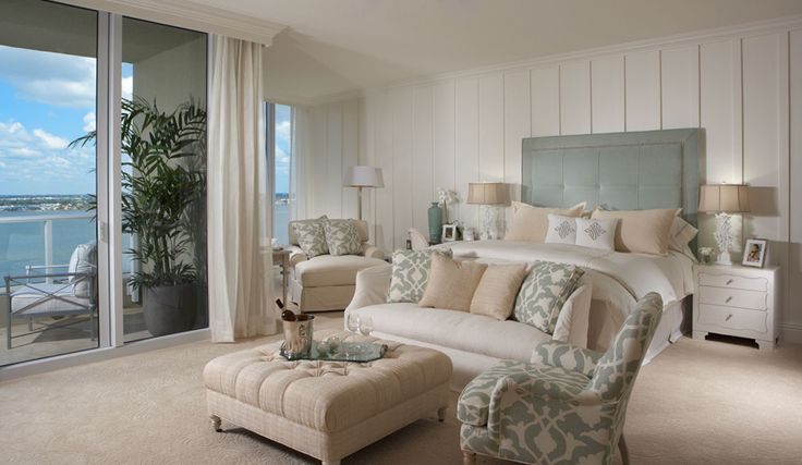 43 Best Model Homes Designed By Miera Images On Pinterest Toll Brothers Family Room And