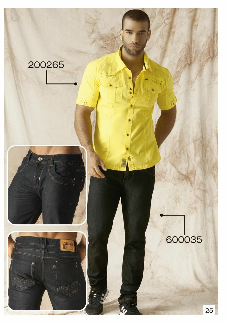 Cheap Slim Fit Jeans For Men
