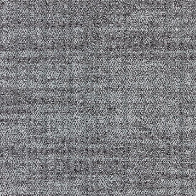 Interface Modular Carpet  Contemplation,Rustic
