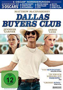 Dallas Byers Club Review  #filme #dvd #bluray #streaming